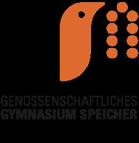 Gymnasium-Speicher